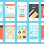 Mobile App St Louis
