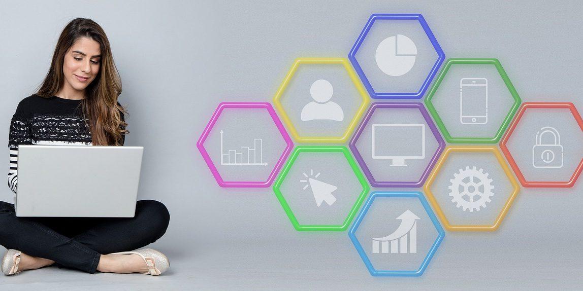 SBOS Web Solutions Digital Marketing Avenues