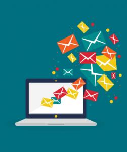 DMARC Emails