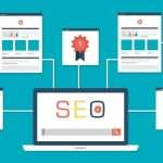 SEO web design St Louis
